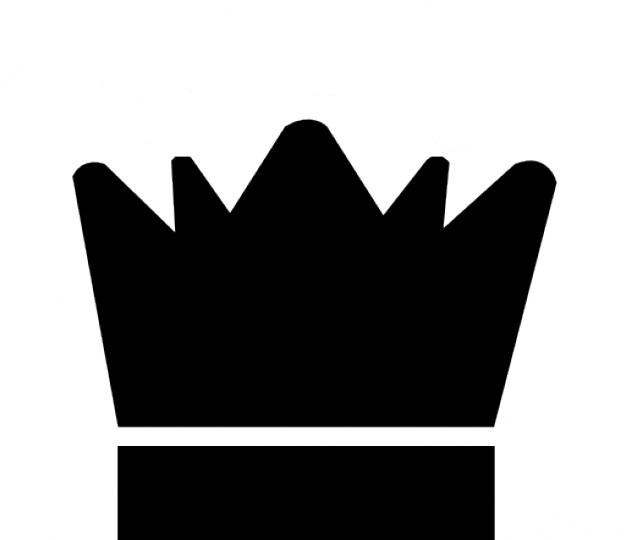 Vom König zum Kaiser