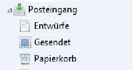 E-Mail Etikette