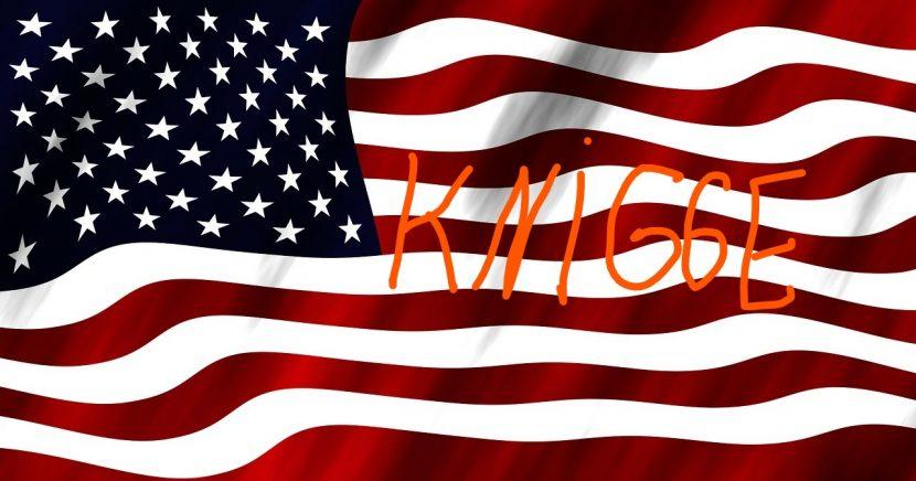 Knigge USA