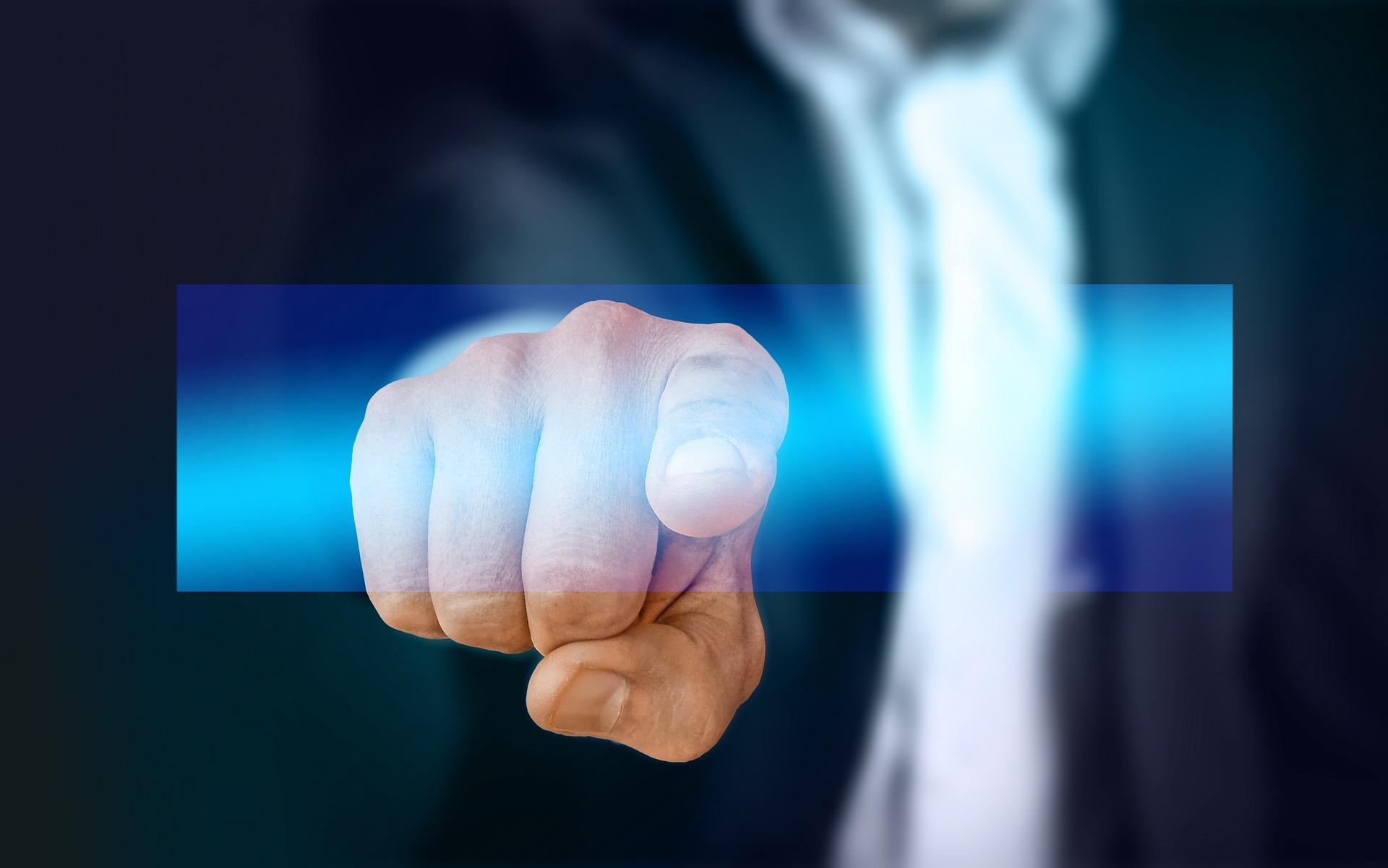 Kompetenz online Seminar, kompetent, kompetent wirken
