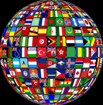 s Etikette international Quiz, Knigge, Quiz